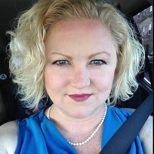 Lauren P Bell linkedin profile