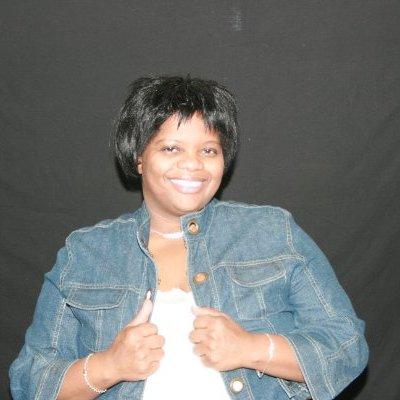 Juanita Bryant linkedin profile