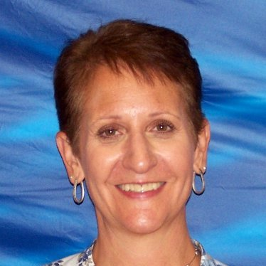 Elaine Johnson R.N. linkedin profile
