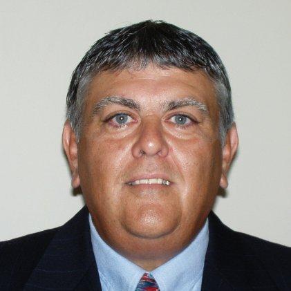 Steven R. Burke linkedin profile