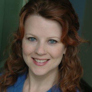 Kelly Ford