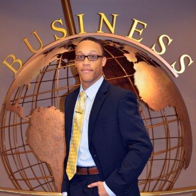Frederick Hayes Jr linkedin profile