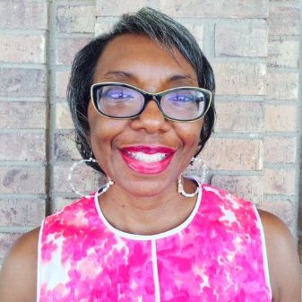 Marie Brown Marie A. Brown linkedin profile