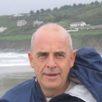 John C Bailey linkedin profile