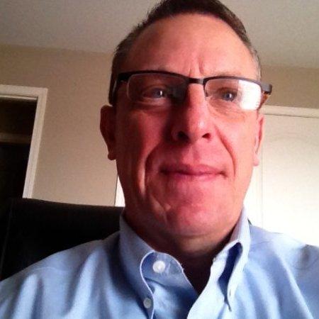 Mitchell Martin linkedin profile