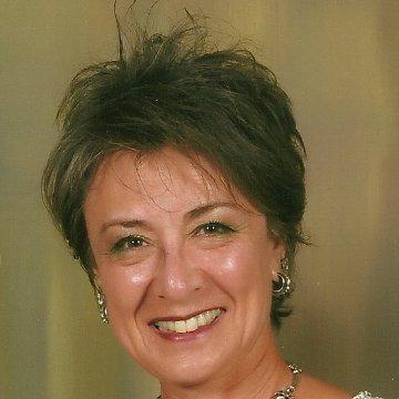 Denise Mitchell JD linkedin profile