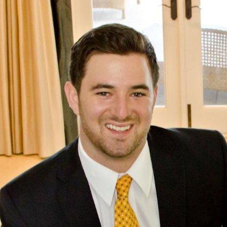 Blake Morris