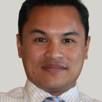 Peter Medina