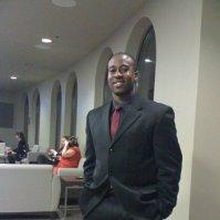 Joseph Williams Jr. linkedin profile