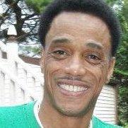 Christopher A. Johnson linkedin profile