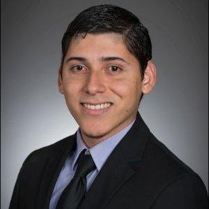 Jose Colon Santiago linkedin profile