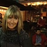 Anne Bjorke Mason linkedin profile