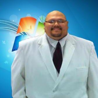 Adam J Gutierrez linkedin profile