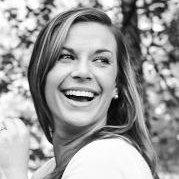 Patricia Wood linkedin profile