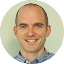 Chad Martin linkedin profile