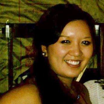 Thu Xuan Vu linkedin profile