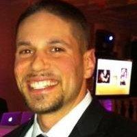 James Barr linkedin profile