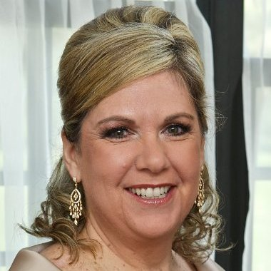 Donna (Lizzi) Jordan linkedin profile