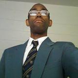 Clarence Lee Jackson linkedin profile