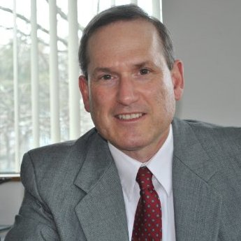 Daniel G Landry linkedin profile