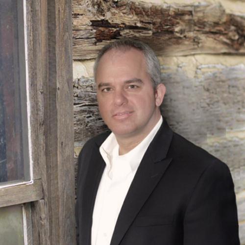 Brian Cruzen