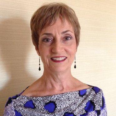 Barbara Sadler