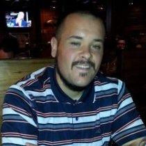 Jason Carlos Cardona linkedin profile