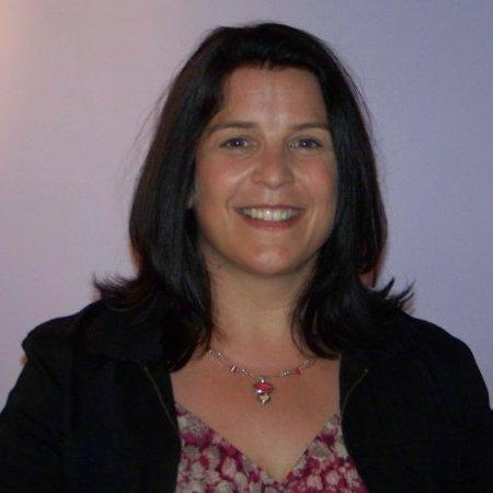 Kathleen Maloney (kmaloneyATflaggstaff.net) linkedin profile