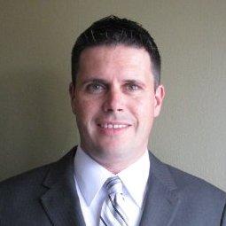 Dennis Baldwin linkedin profile
