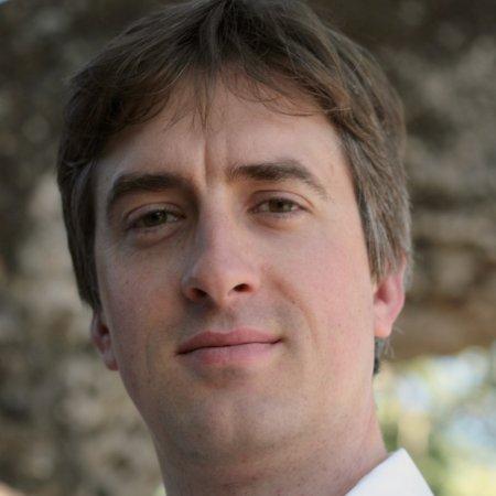 Brian Rankin