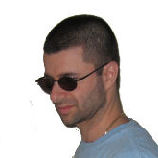 Bruce L Chamoff linkedin profile