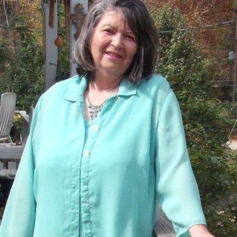 Jo Anne Carpenter linkedin profile