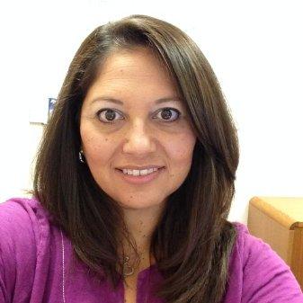 Cheryl Chapa Carter linkedin profile