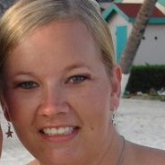 Sherry Bowen linkedin profile