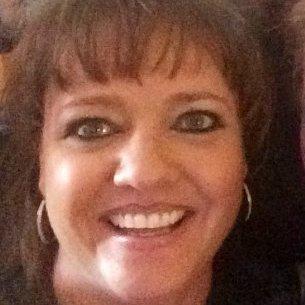 Patricia (Tricia) Kenney linkedin profile