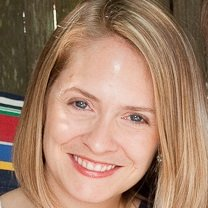 Mary Beth Carpenter linkedin profile