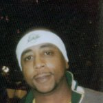 Kevin L Adair Jr linkedin profile