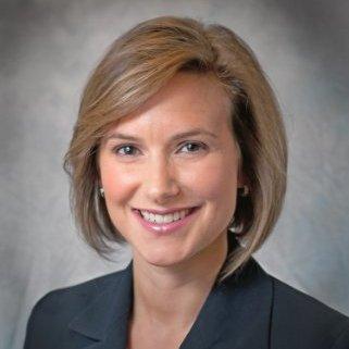 Jennifer Cross Cohen linkedin profile