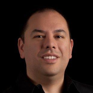 Jorge A Alvarez linkedin profile