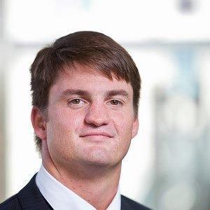 Jason Cook linkedin profile