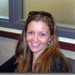 Elaine Marie Nelson linkedin profile