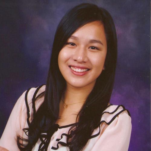 Shu Min(Sophia) Chang linkedin profile