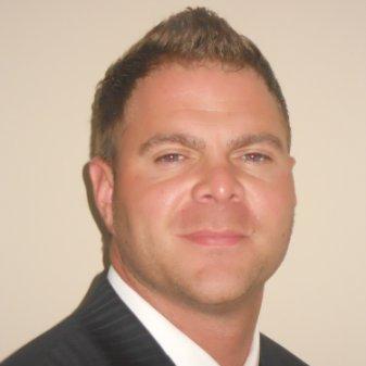 Michael Cole Cumisky linkedin profile