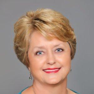Barbara Lachapelle