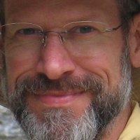 William C. Blake linkedin profile