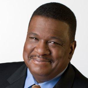 Dr. Arthur J Gray linkedin profile