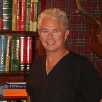 Gary L Harris DDS linkedin profile
