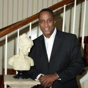 Michael E. Taylor linkedin profile