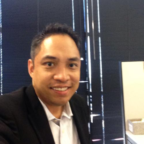 Tommy Sanchez linkedin profile