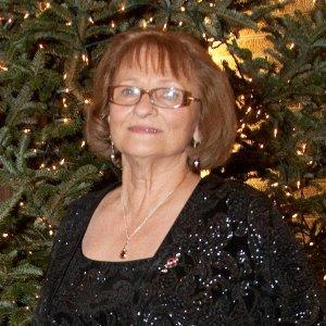 Nancy Davison (05) linkedin profile